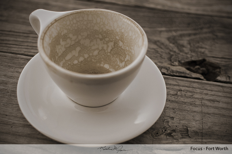 coffee cup, latte