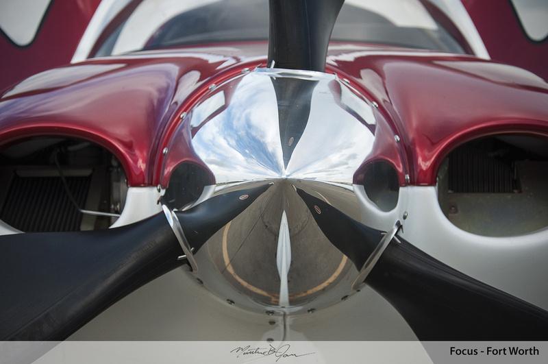 Cirrus, Cirrus Turbo, Prop, Propeller
