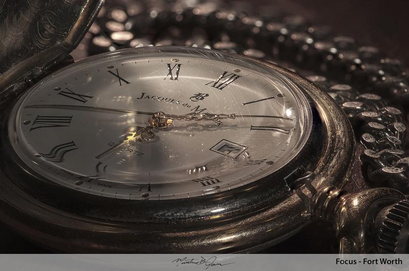 Focal stacking, Focus stacking, Pocket watch, Pocketwatch, Watch