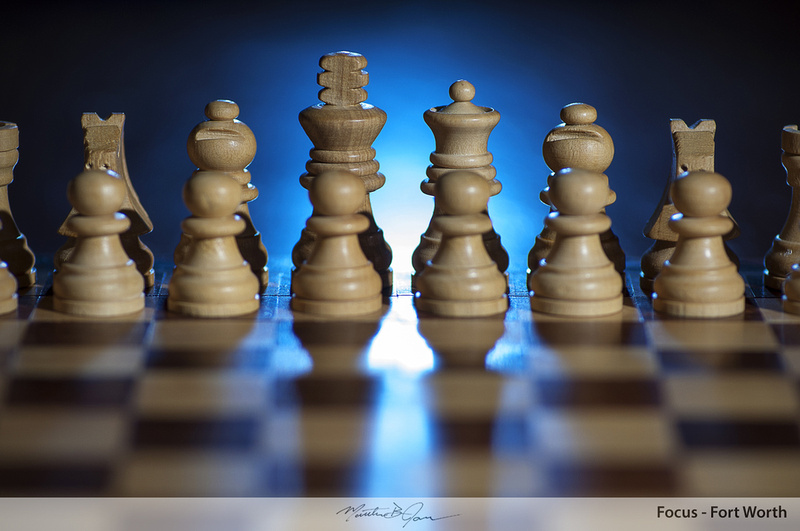 Chess set, Chess, Game pieces, Games