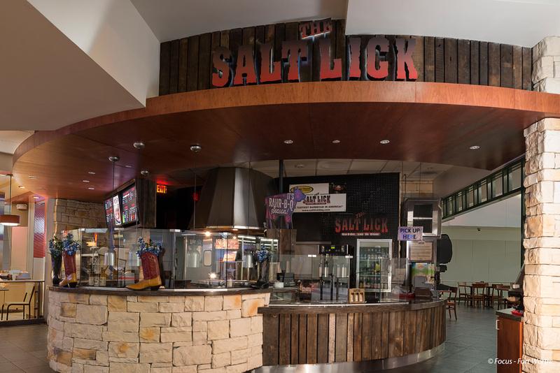 """Light painting"", ""The Salt Lick"", DFW, ""DFW Airport"""