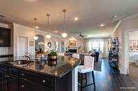 HDHomes_Parkview_10