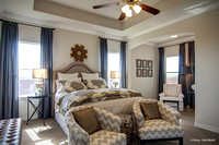 HDHomes_Parkview_31