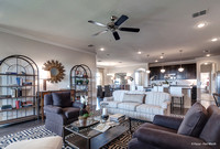 HDHomes_Parkview_16
