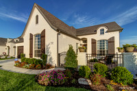 HDHomes_Parkview_01