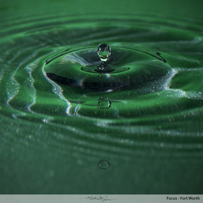 Water, Water droplets, Water drops, Water droplet photography
