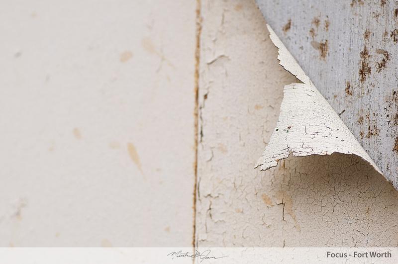 """Paint, """"Peeled paint"""", """"Peeling paint"""", Rust, """"Cracked paint"""""""
