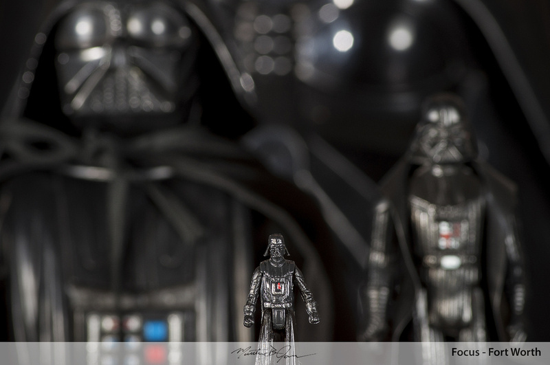 Action figure, Collectible toys, Darth Vader, Star Wars, Star Wars toys, Vader, Vintage toys, collectibles, toys