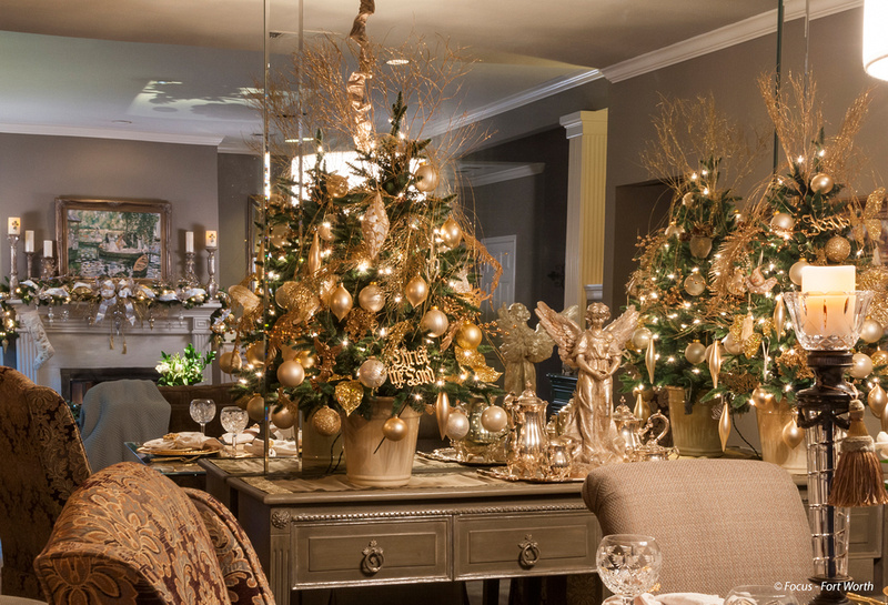"Christmas, ""Christmas decorating"", ""Christmas decorations"", Design, ""Fort Worth interior design"", Holiday, ""Holiday decorating"", ""Holiday decorations"", ""Home interior"", ""Interior design"", ""Interior designer"", ""SAJ Designs"""