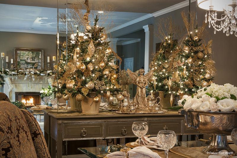 "Christmas, ""Christmas decorating"", ""Christmas decorations"", Design, ""Fort Worth interior design"", Holiday, ""Holiday decorating"", ""Holiday decorations"", ""Home interior"", ""Interior design"", ""Interior designer"", ""SAJ Designs"""