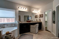 HDHomes_Parkview_33
